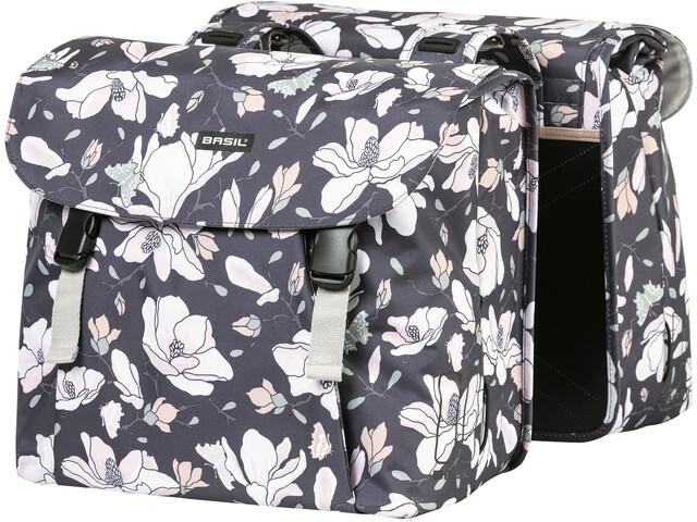 Basil Magnolia Carry All Bag 18l pastel powders